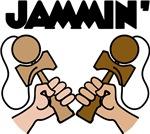 Kendama Jammin'