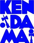Kendama Cube
