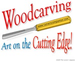 Cutting Edge Version 1