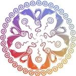 Five Dragons Dancing