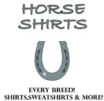 Horse Shirts