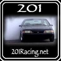 201Racing.net