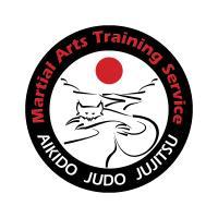 Martial Arts Training Service