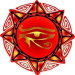 Egypt's Treasures