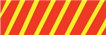 Air Force Combat Action Bumper Sticker