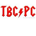 9th Annual TBG Pub Crawl