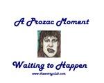 Prozac Moment