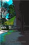 Light and Shadow IV (via landmarrx.com)