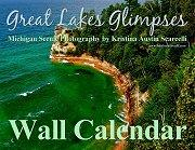 Great Lakes Glimpses Collection