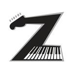 Musical Z