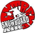 Snowboarding (Big Air)