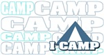 I Camp