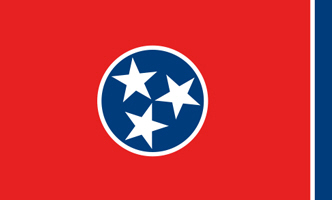 Tennessee t-shirts and gifts
