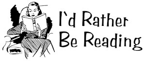 I'd Rather Be Reading t-shirts