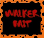 WALKERBAIT