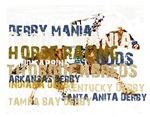 Derby Mania