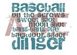 Baseball Ace