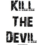 Kill The Devil 8 block