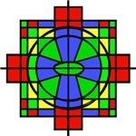 Truth Tiles