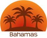 See All Bahamas Products