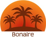 See All Bonaire Products