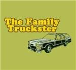 The Family Truckster
