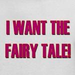 Fairytale - Pretty Woman
