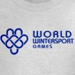 World Wintersport Games