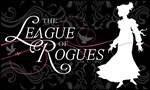 The League of Rogues- Lady