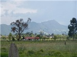 Tabio Countryside