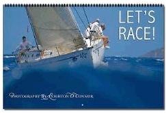 Sailing Calendars
