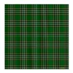 Scottish Celtic Clan Tartan Shower Curtains