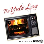Click here to buy Yule Log Gear!