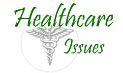 Healthcare Issues