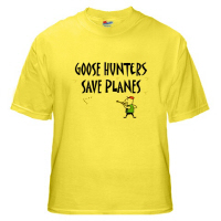 SPORTS, FITNESS & HOBBIES SHIRTS, CARDS, STICKERS,