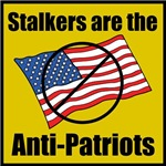 AntiPatriots