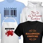 Halloween Costume Alternatives
