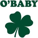 O'Baby