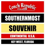 Key West - Southernmost