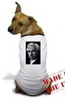 Pets / Animals Dog Coats