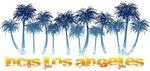 NCISLA Palms Distressed