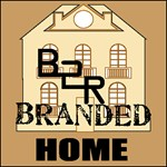 Branded Home Products