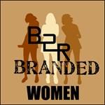 Branded Women's
