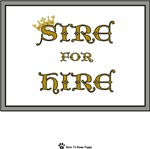Sire For Hire