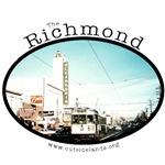 Richmond District