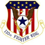 110th Fighter Wing