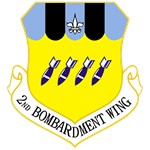 2nd Bombardment Wing