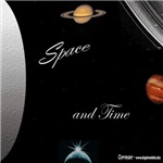 Space & Time Collection 2