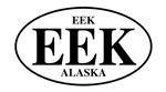 Bethel Yukon-Kuskokwim Delta