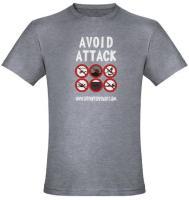 Avoid Attack